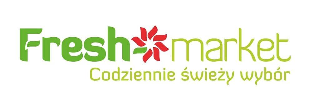 Gazetka promocyjna Freshmarket