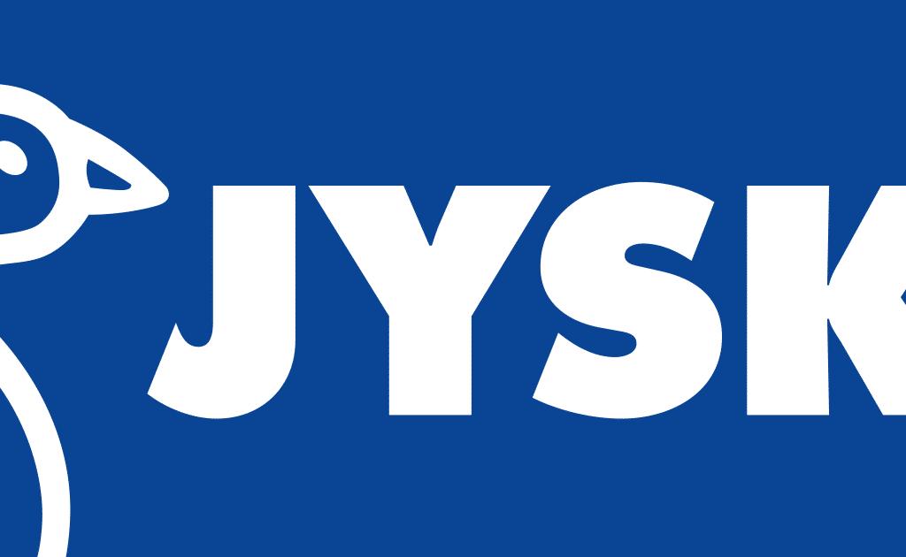 gazetka promocyjna JYSK