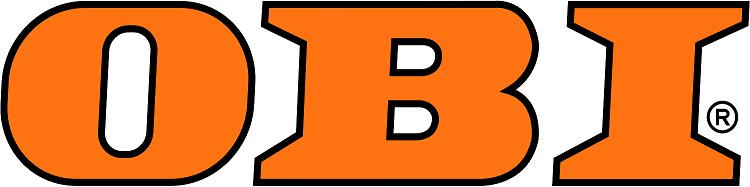 gazetka promocyjna OBI