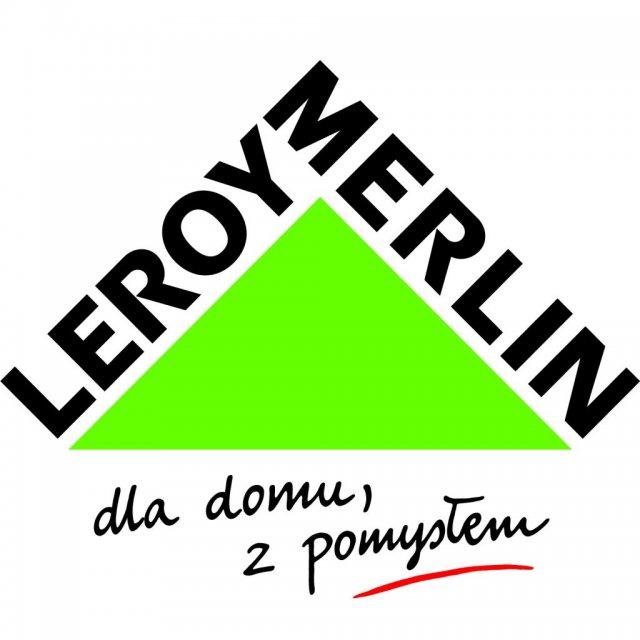 Leroy Merlin Rzeszów Godziny Otwarcia Telefon Adres