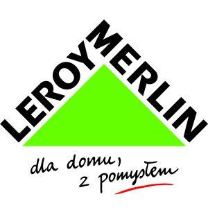 Gazetka Promocyjna Leroy Merlin – od 20.11.2018 do 24.12.2018