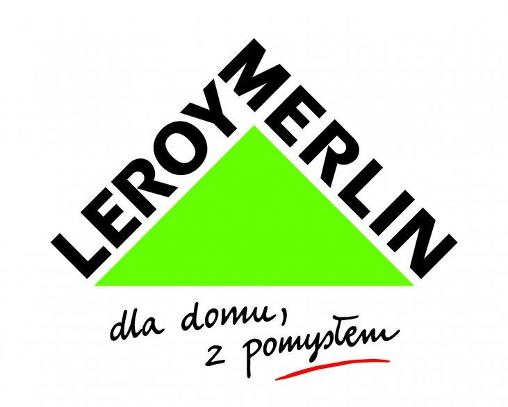 Leroy Merlin Rumia Godziny Otwarcia Telefon Adres Gazetki Promocje