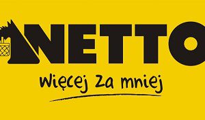 Gazetka Promocyjna Netto – od 19.11.2018 do 25.11.2018