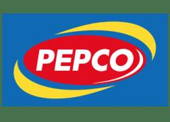Gazetka Promocyjna PEPCO – od 22.11.2018 do 28.11.2018