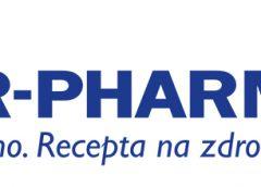 Gazetka Promocyjna SUPER-PHARM – od 26 lipca 2018 do 8 sierpnia 2018