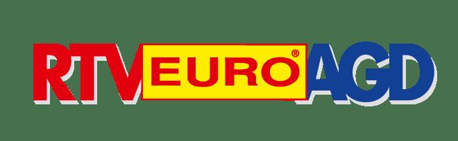 Gazetka Promocyjna RTV EURO AGD – od 31 lipca 2018 do 30 sierpnia 2018